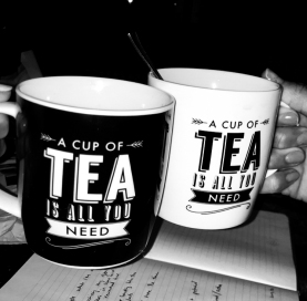 cuppa tea.jpg